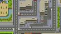 Partage d'une map ville moderne Modern15