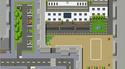 Partage d'une map ville moderne Modern16