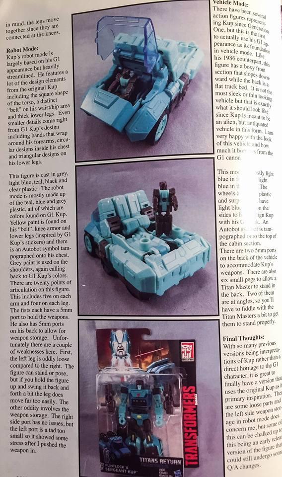 Jouets Transformers Generations: Nouveautés Hasbro - partie 3 - Page 2 15589510