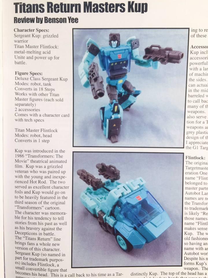 Jouets Transformers Generations: Nouveautés Hasbro - partie 3 - Page 2 15622110