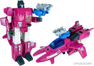 Jouets Transformers Generations: Nouveautés Hasbro - partie 3 - Page 2 300px-10
