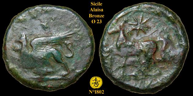 Bronze de Rhodes ?  180210