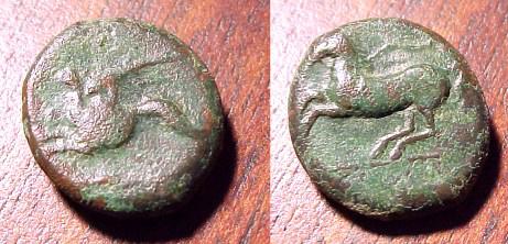 Bronze de Rhodes ?  Alaisa10