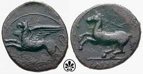 Bronze de Rhodes ?  Sngans10