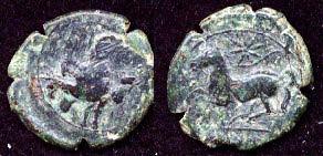 Bronze de Rhodes ?  Sngans11