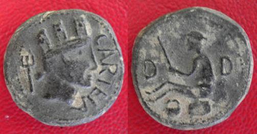 CARTEIA 1119
