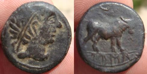 CASTULO 1125