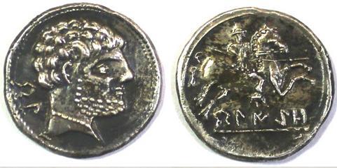 BELIKIOM 113