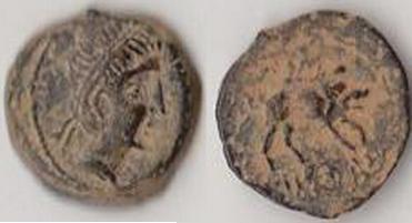 CASTULO 1130
