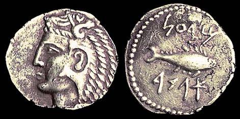 GADIR 1149