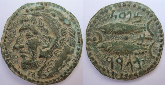 GADIR 1153