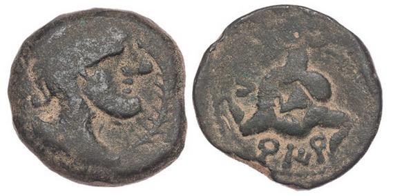 ILIBERRIS 1159
