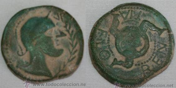 ILIBERRIS 1161