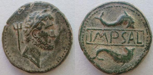 KETOVION-SALACIA 1177