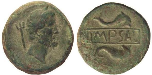 KETOVION-SALACIA 1178