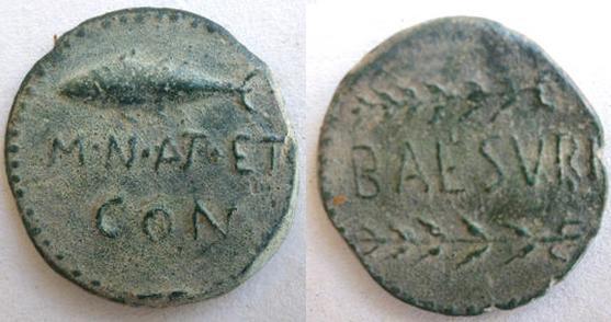 BAESURI 129