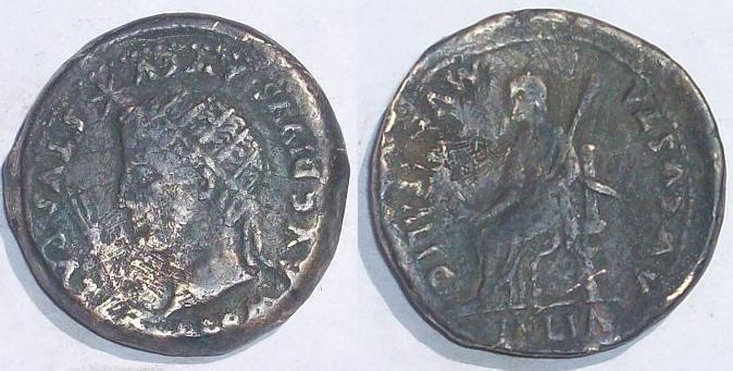 ITALICA 193