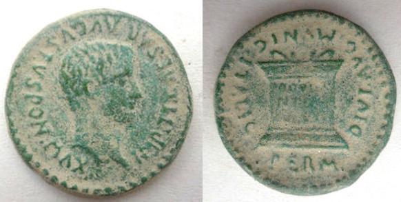 ITALICA 194