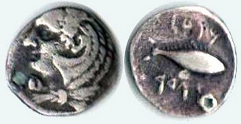 GADIR 264