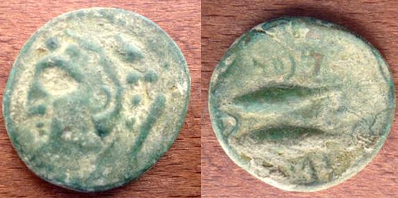 GADIR 265