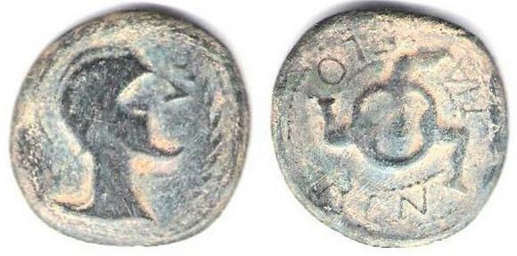 ILIBERRIS 269