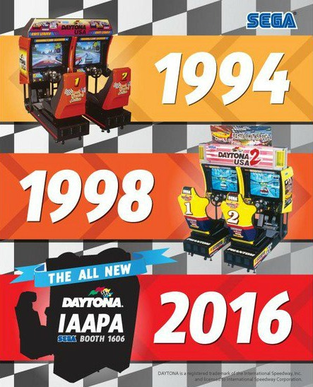 18 ans plus tard...Daytona USA 3 ! Untitl10