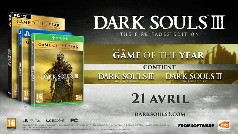 Dark Souls 3 [Spoil] - Page 26 16299710