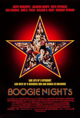 [Cinéma] Quel est votre Paul Thomas Anderson préféré? Boogie10
