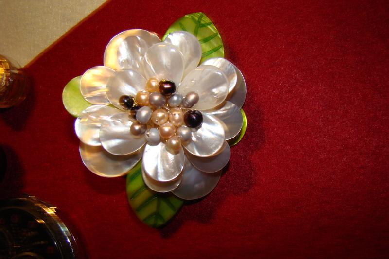 """""""Flori de piatră-Bijoux"""" albumul I-bijuterii artizanale marca Didina Sava - Pagina 2 02610"""