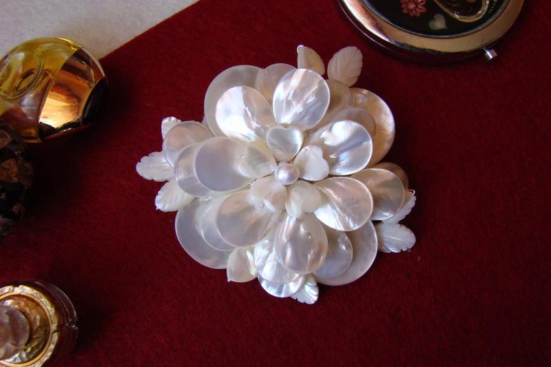"""""""Flori de piatră-Bijoux"""" albumul I-bijuterii artizanale marca Didina Sava - Pagina 2 Colier10"""