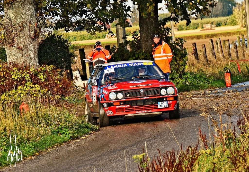 Photos Lancia Dsc_0018