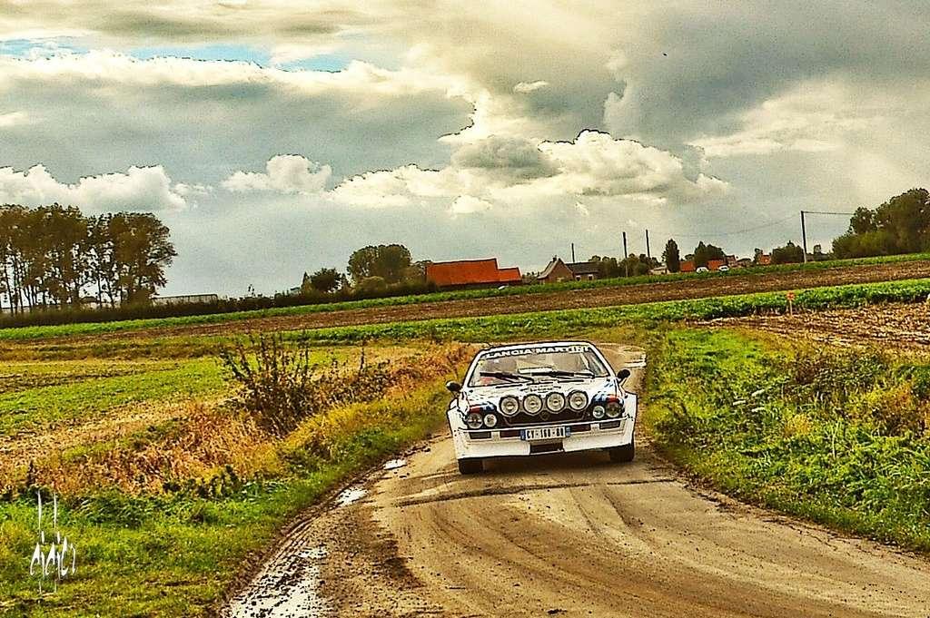 Photos Lancia Dsc_0213