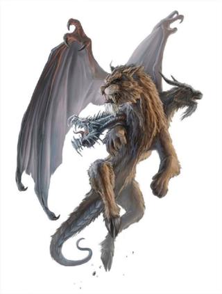 Les Créature Mortel  Dragon11