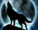 Mélancolies [FlashBack] [PV : Kake Zaku] Wolfsr10
