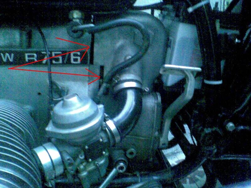 Compatibilité boite de vitesse /5 et /6 05555510