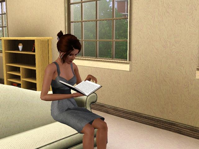 [Concours clos] Miss Simette 2011 : qui sera notre nouvelle reine de beauté ? - Page 4 Atudia11