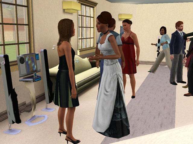 [Concours clos] Miss Simette 2011 : qui sera notre nouvelle reine de beauté ? - Page 4 Tenue_14