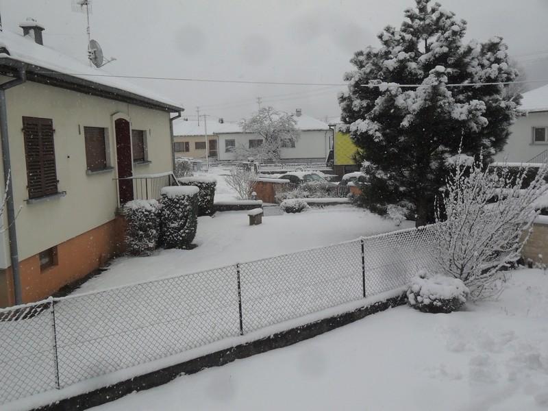 Ça va, chez vous? Neige_11