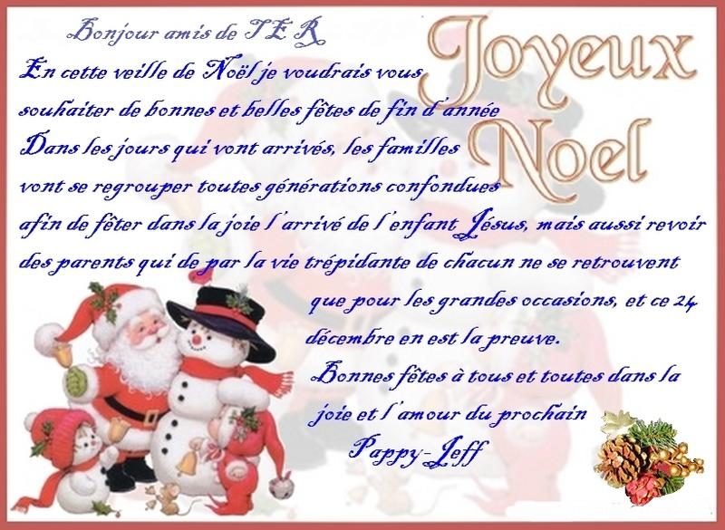 Aux membres de TER Noel_410