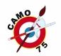 Le club CAMO75 Camo7514