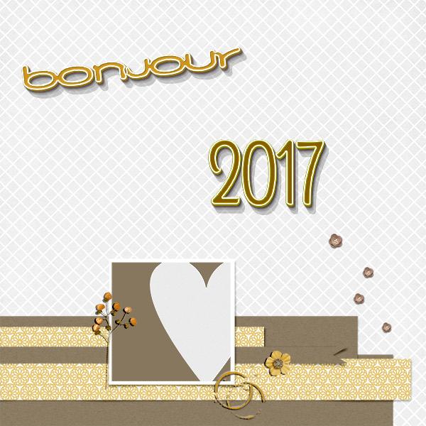 Premier challenge visiteurs 2017 ! Soco_f10