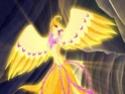 Version 37 : Animaux fantastiques Nouvea10