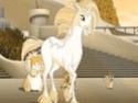 Version 37 : Animaux fantastiques Verrou10