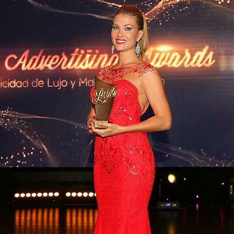 The Official Thread of Miss World 2015 @ Mireia Lalaguna - Spain  - Page 9 15337511