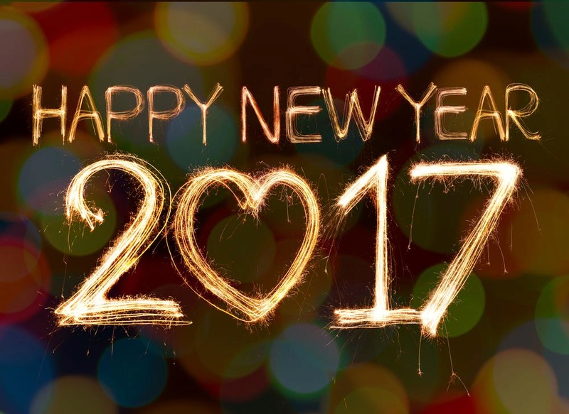 Happy New Year 2017!!! Best-h10