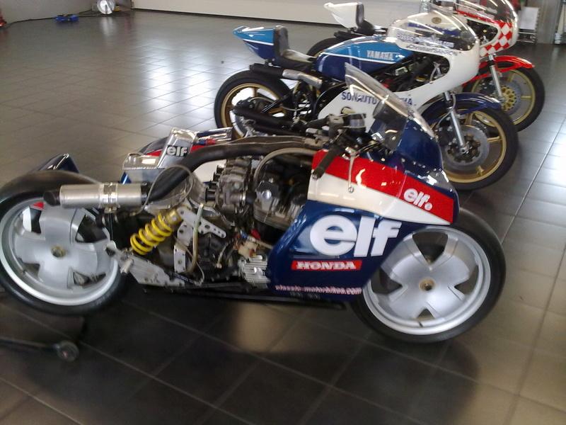 moto ELF 25042011