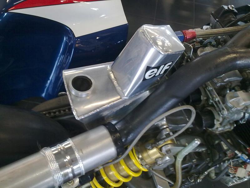 moto ELF 25042013