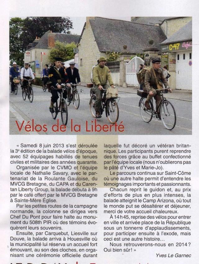 Balade vélos 2013. - Page 3 Milita10