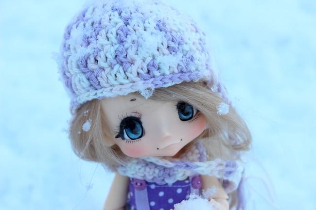 [famille anime dolls] L'arrivé de Kitty (MDD)  - Page 3 Img_9215