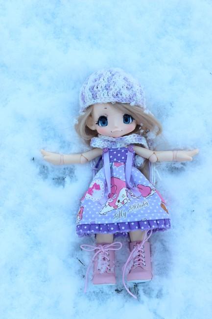 [famille anime dolls] L'arrivé de Kitty (MDD)  - Page 3 Img_9217
